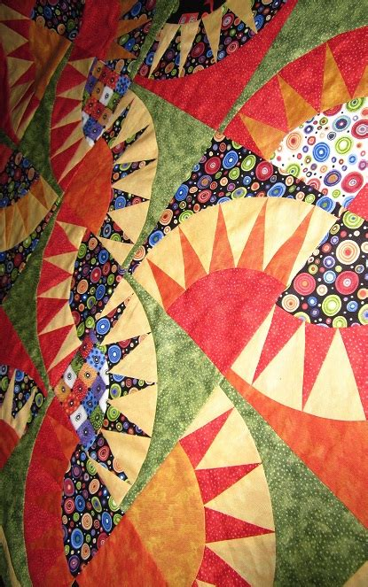 New Quilting Patterns by Free Pattern Sausalito New York Throw Quilt And