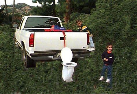 bookofjoe bumper dumper travel toilet
