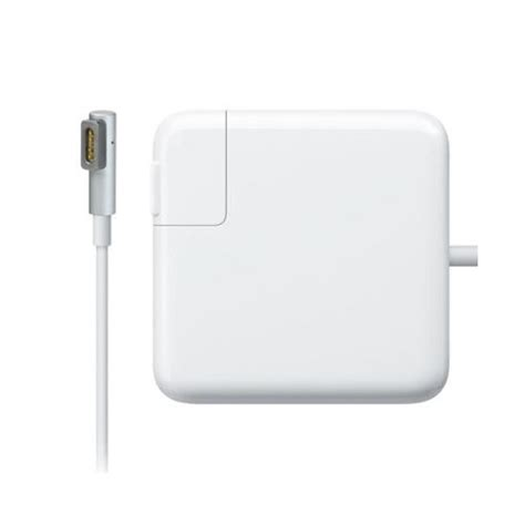 macbook pro charger for macbook air macbook air charger 45 watt magsafe 1 l tip for your apple