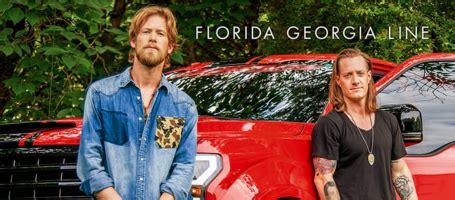 Georgia Sweepstakes - nitto tire florida georgia line truck sweepstakes sun sweeps