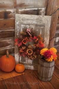 primitive fall decorating on pinterest primitive autumn