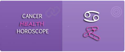 cancer horoscope 2017 predictions