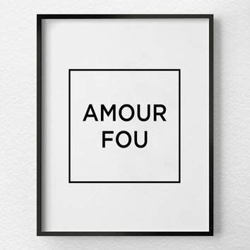 french word for home decor shop french wall quote on wanelo