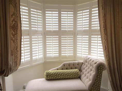 uk shutters plantation shutters sudbury indigo blinds shutters