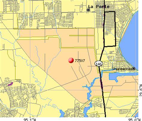 pasadena texas zip code map 77507 zip code pasadena texas profile homes apartments schools population income