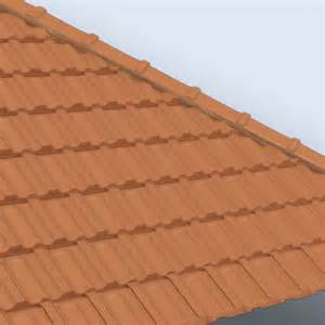 Terracotta Roof Tiles Terracotta Roof Tiles Melbourne Supervised Building Services