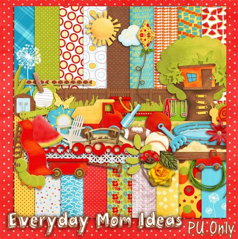 Digital Scrapbooking Wiki Launches by Free Digital Scrapbooking Kit Quot Tinker Quot Free