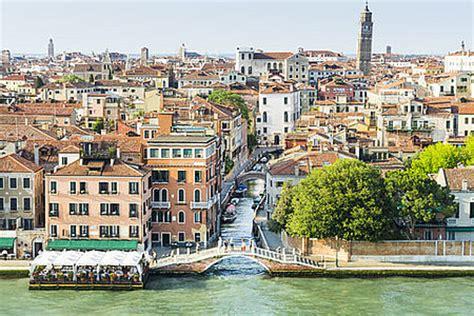 regarder venise n est pas en italie complet film streaming vf 5 jours en italie venise florence et rome
