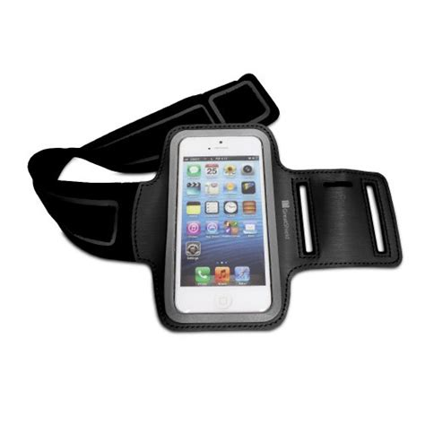 Neoprene Material Sports Armband Key Storage Iphone 4 4s Ze Ad204 gifts 20 in 2017 gift ideas 50