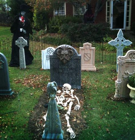 how do you decoration ideas - Graveyard Decoration Ideas