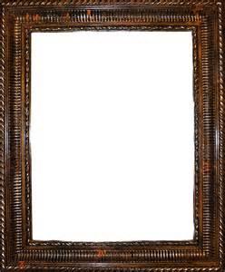 metallic frame by kyghost on deviantart