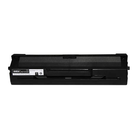 Cartridge Compatible Laserjet Printer Ml 1660 Ml 1661 Ml 1665 for samsung mlt d104s black compatible laserjet toner cartridge for samsung ml1660 1661 1665