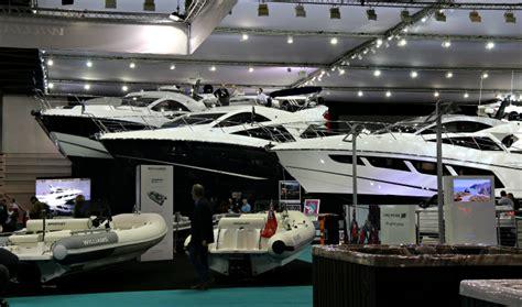 princess boats plymouth celebrating princess yachts 50 years of craftsmanship