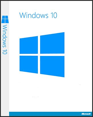 most up to date windows 10 version microsoft windows 10 enterprise build 1511 x86 x64 cygiso