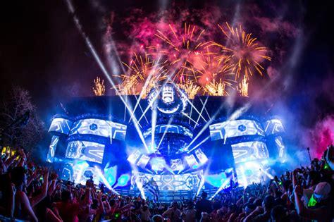 Kaos Edm Tiesto World Dj Logo 10 ultra festival 2015 wrap up umf 2016 dates