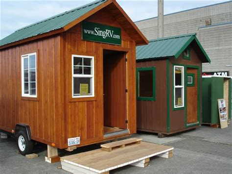 tiny house furniture beyond tiny house