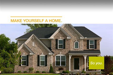 Nv Homes Design Center Virginia 100 Home Design Center Va Room Va Hospital Denver