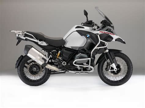 bmw motorcycle 2016 bmw motorcycles get upgraded colors and new features for