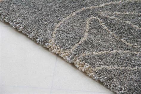 schöner wohnen teppich sch 246 ner wohnen teppich davinci blume global carpet