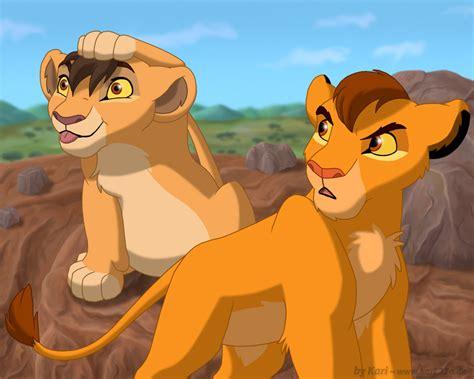 lion king lion king photo 31480214 fanpop