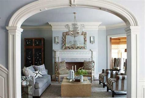 interior arch designs for home arches in modern interior design and decorating