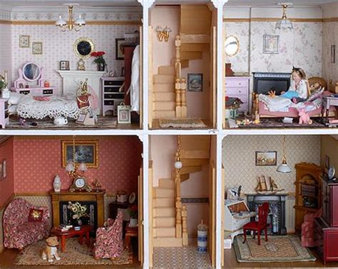 a doll s house story get sunday schooled pop culture playpen