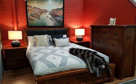 Bedroom Furniture Launceston bedroom furniture launceston furniture