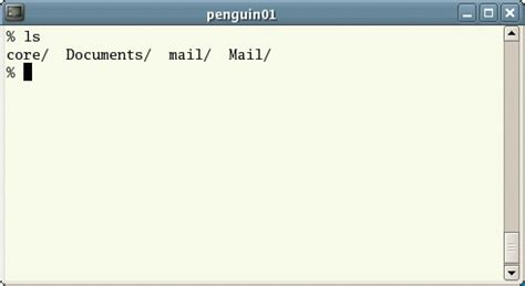 Github Tutorial Unix   unix tutorial one