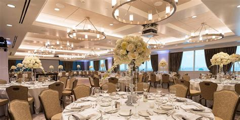 ranch wedding venues in los angeles county the ranch dining events center weddings