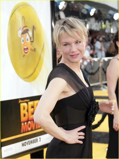 And Renee Zellweger At Bee Screening by Bee Photos Bee Images Ravepad The Place