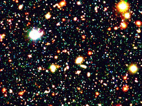 imagenes que se muevan del universo deep space quot el gordo quot nuevo masivo c 250 mulo de galaxias