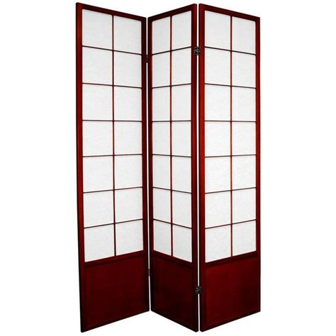 shoji room divider japanese love pinterest