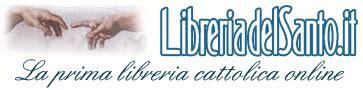libreria queriniana concilium 2 2017 la riforma e book queriniana edizioni
