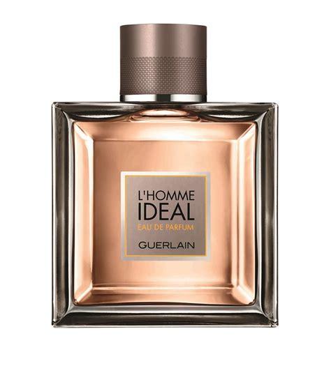 l homme ideal eau de parfum guerlain cologne a new fragrance for 2016