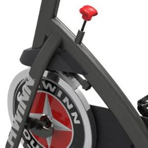 Spin Bike Brake System Schwinn Ic2 Indoor Cycling Bike Review