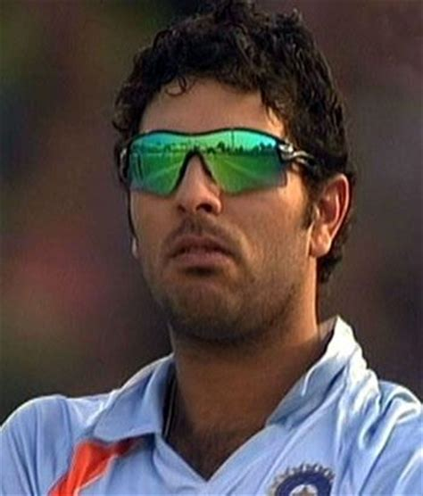 biography of yuvraj singh yuvraj singh biography at indya101 com