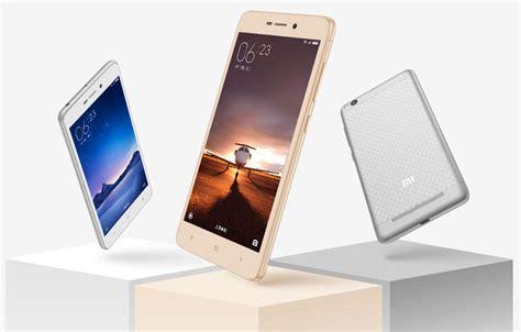 Kaos Smartphone Mb 009 xiaomi pr 233 sente le redmi 3 un smartphone d entr 233 e de gamme avec de bonnes sp 233 cifications