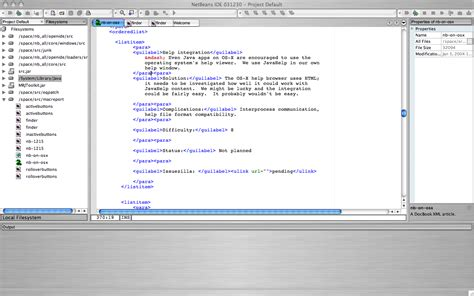 jtable netbeans tutorial pdf the next screenshot shows how code in your