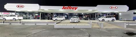 Jeffrey Kia Grosse Pointe Dealership Automotive Jeffrey Kia