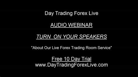 live day trading room day trading forex live live trading room intro youtube