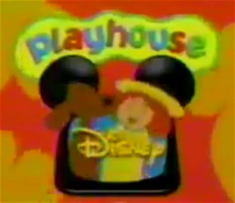 What Channel Does House Come On Image Playhouse Disney Madeline Png Logopedia Fandom