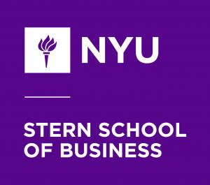 Nyu Mba Specializations by Pursuing A New York City Ecnomics Mba Metromba