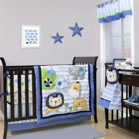 Gordonsbury Crib Bedding by Safari Crib Bedding Gordonsbury On Safari Crib Bedding