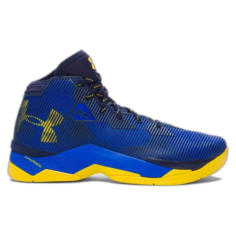 curry shoes armour curry 2 5 basketball shoes jump st australia