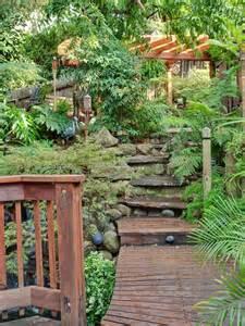 Backyards On A Budget Gartengestaltung Genie 223 En Sie 15 Garten Ideen Und