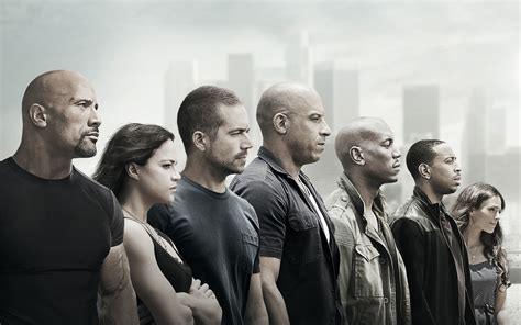 fast and furious fast and furious franchise cast and character guide collider