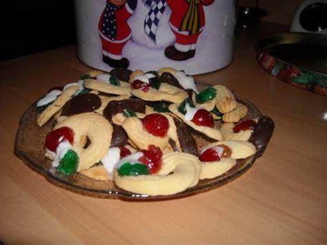 uit eigen keuken kerst cadeautjes uit eigen keuken smulweb blog