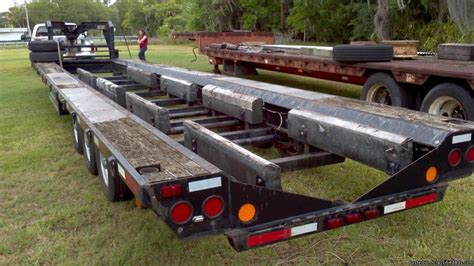 used heavy duty boat trailers for sale heavy duty boat trailer vehicles for sale