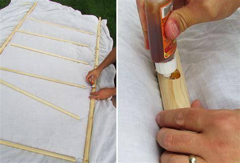 wbn home design inc 28 blanket ladder diy for flat diy wood dowel