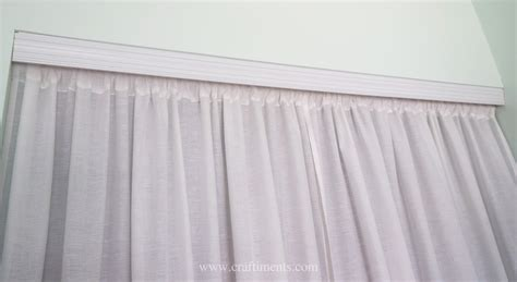 Replace Closet Doors With Curtains Craftiments Replacing Closet Doors With Curtains Made From Bedsheets